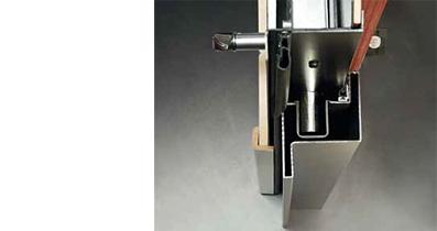 Sicurezza antieffrazione - Scassinare una porta ...