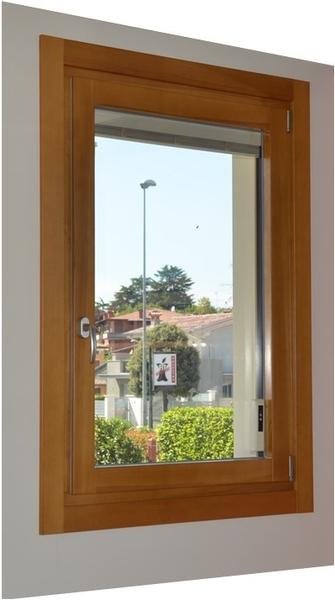 Vetrocamera Per Finestre : Veneziane nel vetrocamera delle finestre brescia e lago