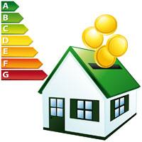 Risparmio energetico 50 infissi e serramenti a Brescia