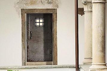 Per edifici storici