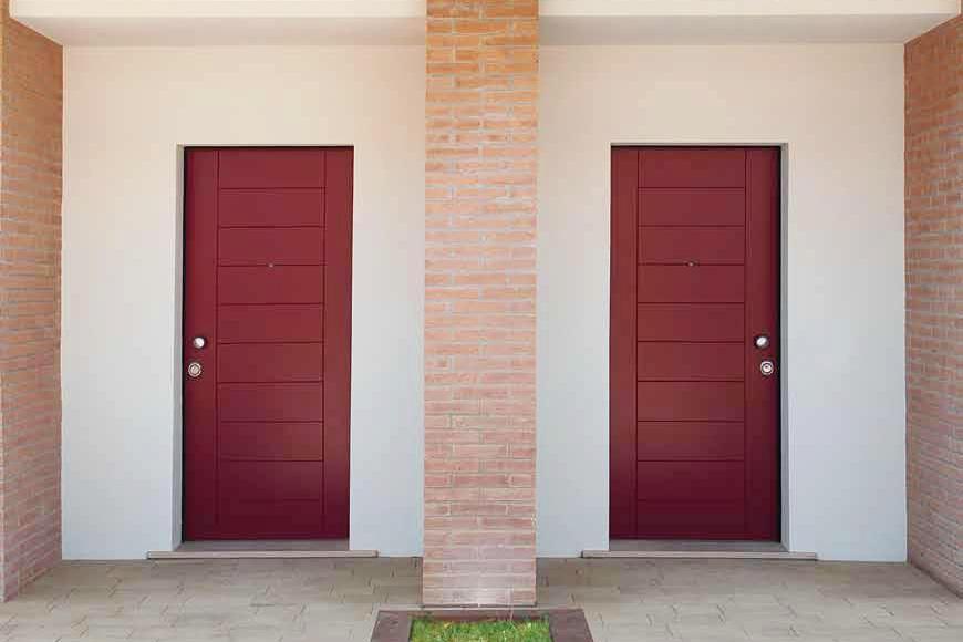 porte blindate moderne Per ricerche più specifiche sulle porte garofoli o le porte in vetro casali o le nostre porte blindate gasperotti porte interne di design, moderne e.